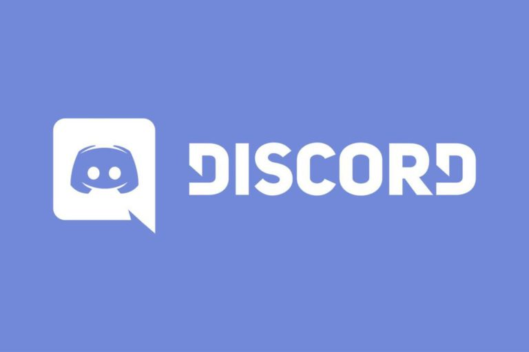 How to Delete Messages on Discord Servers & Direct Messages
