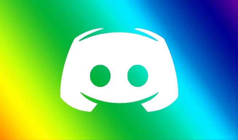 Discord thumbnail
