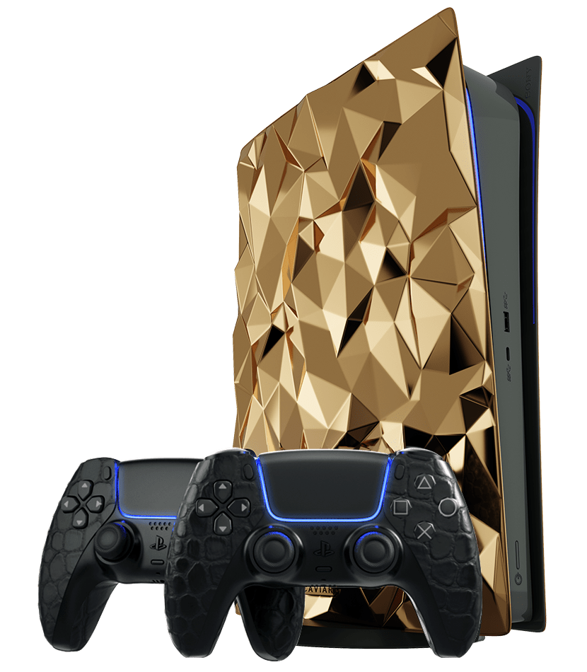 Caviar-Golden-Rock-PlayStation5-2