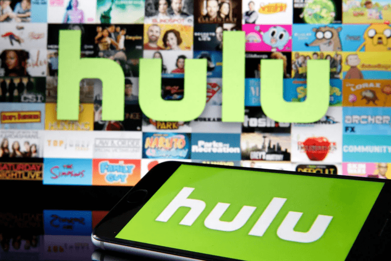 How to manage your Hulu watch history