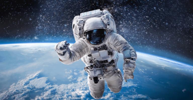 Nasa provides Fitbit for Covid-19 prevention