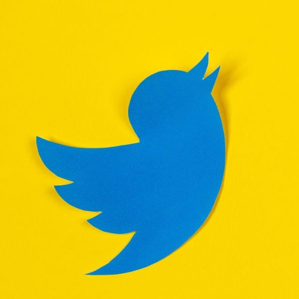 Twitter Permanently Suspends 500+ Indian Accounts