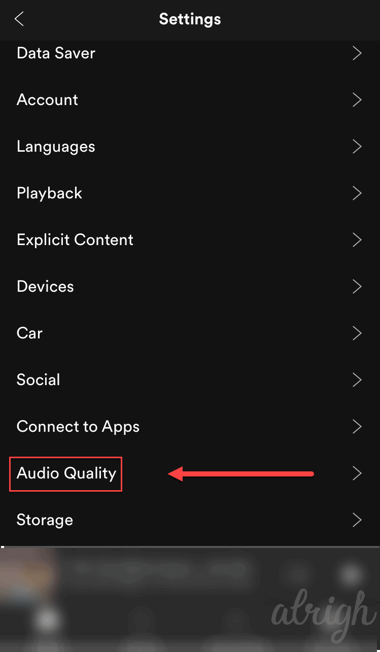how-to-change-audio-quality-on-spotify-app-1