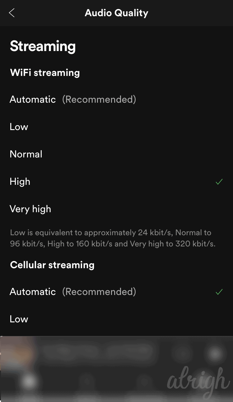 how-to-change-audio-quality-on-spotify-app-2
