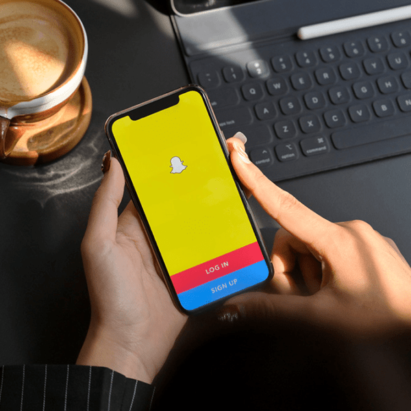 How To Save Snapchat Videos On Android and iOS?