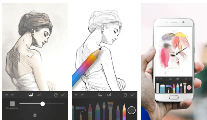 papercolor for android