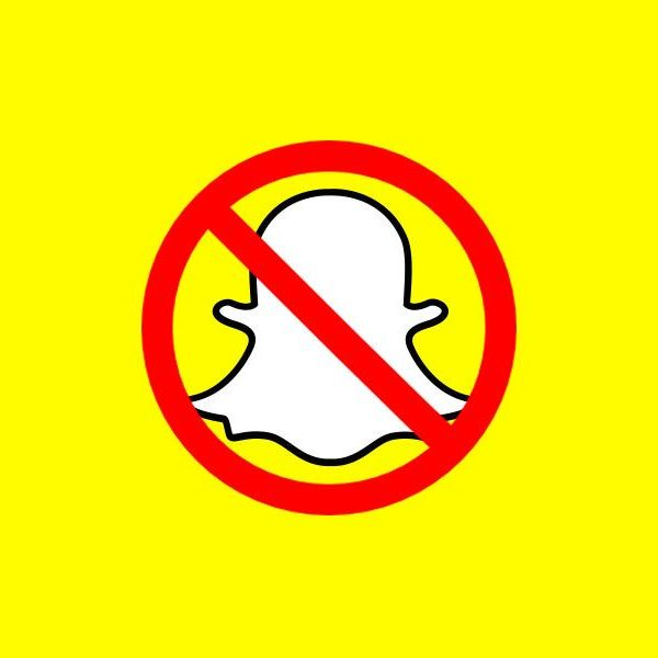 How to Know if Someone has Blocked You on Snapchat?
