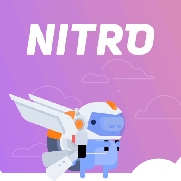 Discord Nitro Vs. Nitro Classic: Which one is better for you?