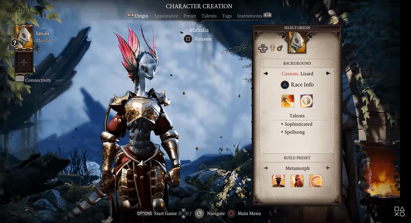 Games like Skyrim - Divinity Original Sin 2