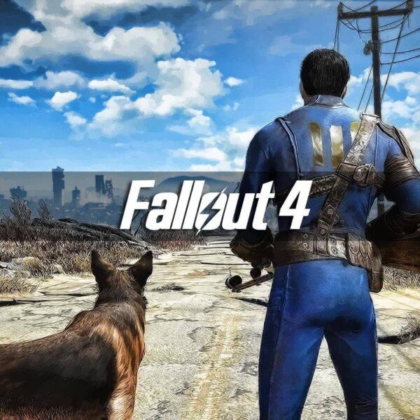8 Easy Ways to Fix Fallout 4 Crashing on Startup
