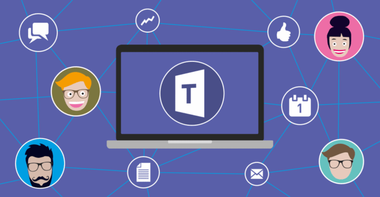 MicrosoftTeams rolls out new features for Android and iOS