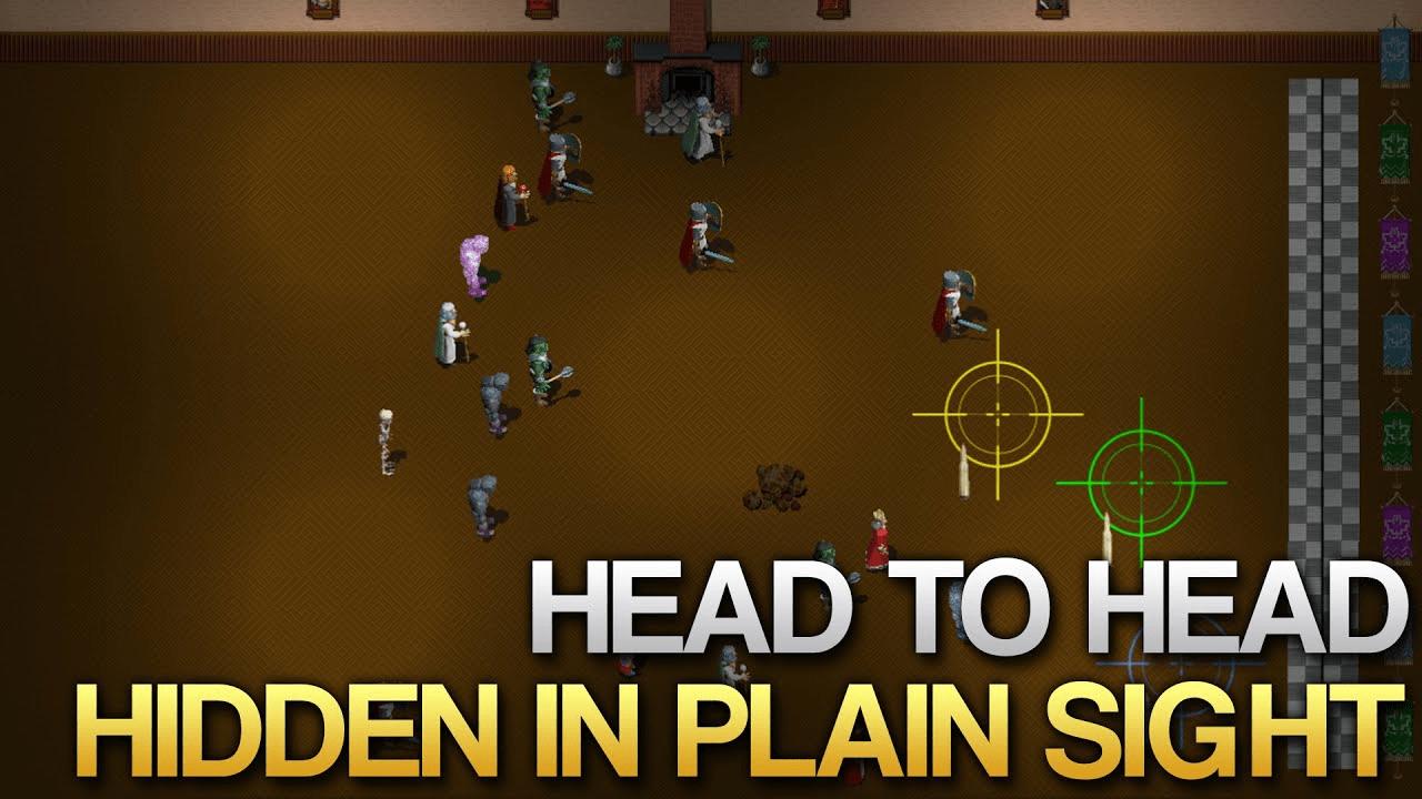 hidden-in-plain-sight