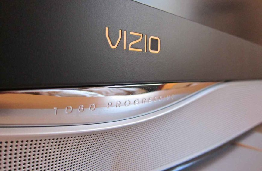 "5 Ways to Fix the ""Vizio SmartCast TV Not Available"" Error"
